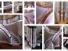 handrail-ba-002